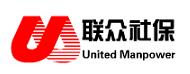 联众上海社保公积金网-专业的社保公积金代理代缴挂靠平台
